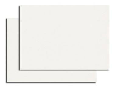 Azulejo Branco de Cerâmica para sublimação 25X35CM  - ALFANETI COMERCIO DE MIDIAS E SUBLIMAÇÃO LTDA-ME