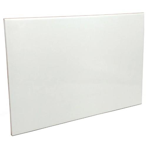 Azulejo Branco de Cerâmica para sublimação 20X30CM  - ALFANETI COMERCIO DE MIDIAS E SUBLIMAÇÃO LTDA-ME