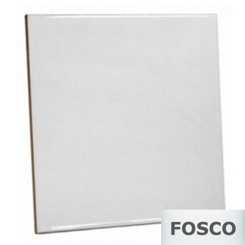 Azulejo Branco Fosco de Cerâmica para Sublimação 20X20CM  - ALFANETI COMERCIO DE MIDIAS E SUBLIMAÇÃO LTDA-ME