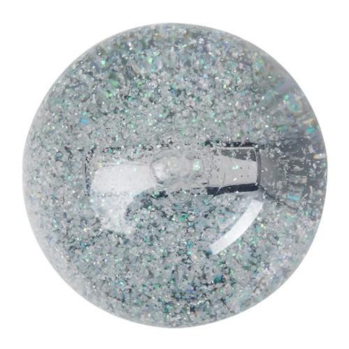Globo De Neve Com Porta Retrato Em Plástico Rígido 10x13CM  - ALFANETI COMERCIO DE MIDIAS E SUBLIMAÇÃO LTDA-ME