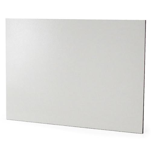 Placa de MDF Para Sublimação Texturizado 20x28cm A4  - ALFANETI COMERCIO DE MIDIAS E SUBLIMAÇÃO LTDA-ME
