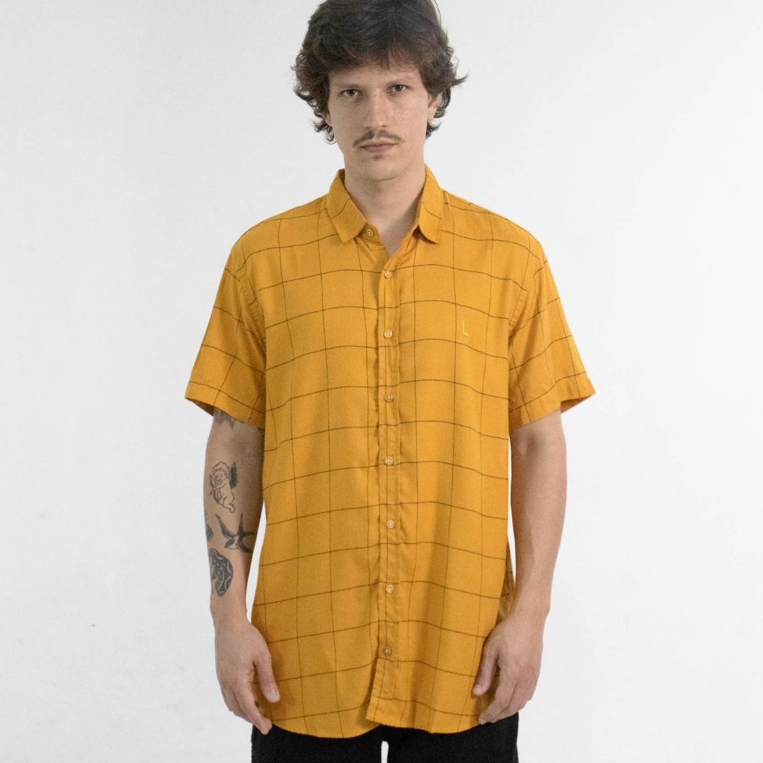 Camisa Appia