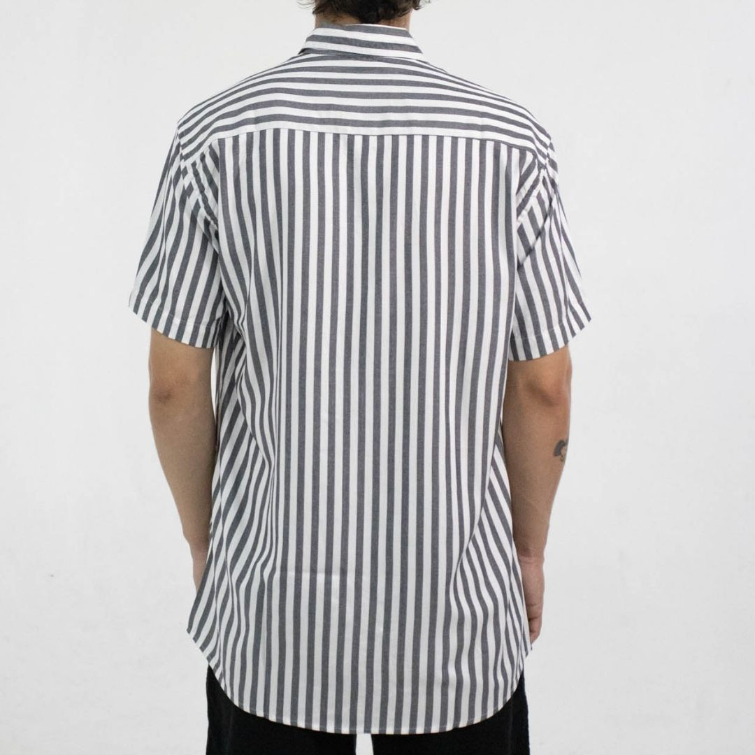 Camisa Malta