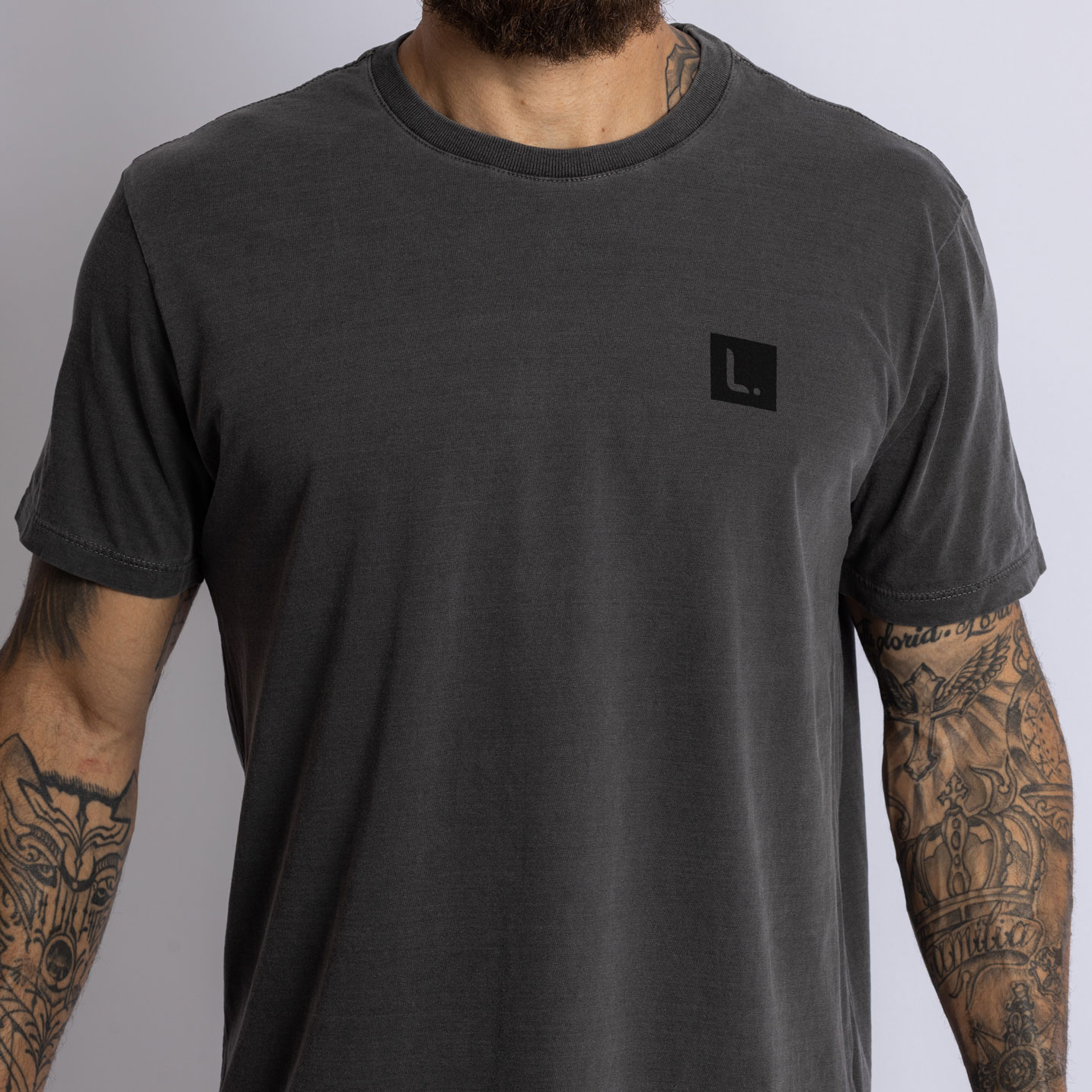 Camiseta Ramos