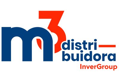 M3 Distribuidora