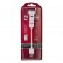 Cabo adaptador USB para Mini/Micro/Apple C3tech UC-211