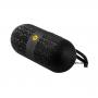 Caixa de som Bluetooth Portatil Bright 0504