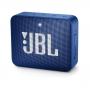 Caixa de Som JBL GO 2 Azul