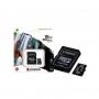 Cartão de memória 16gb kingston SDCS2/16GB