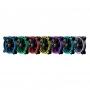 Cooler Kit Fan C3tech F7-L500RGB