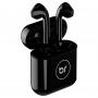Fone de ouvido Bluetooth Bright Beatsound Preto