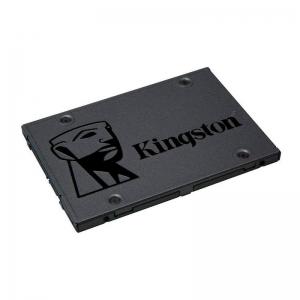 HD SSD 240gb Kingston SA400S37