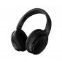 Headphone Bluetooth Bright Bass
