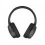 Headset Bluetooth 5.0 Cadenza C3tech PH-B500BK