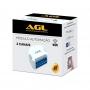 Módulo automação inteligente AGL Wifi 1 canal 10A