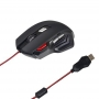 Mouse gamer Pro Bright 0465