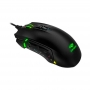 Mouse gamer Raven C3tech MG-750BK