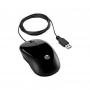Mouse HP X1000 Preto