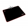 Mousepad gamer Led Satellite A-PAD04 RGB