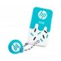 Pen drive mini 16GB 2.0 HP V178B azul
