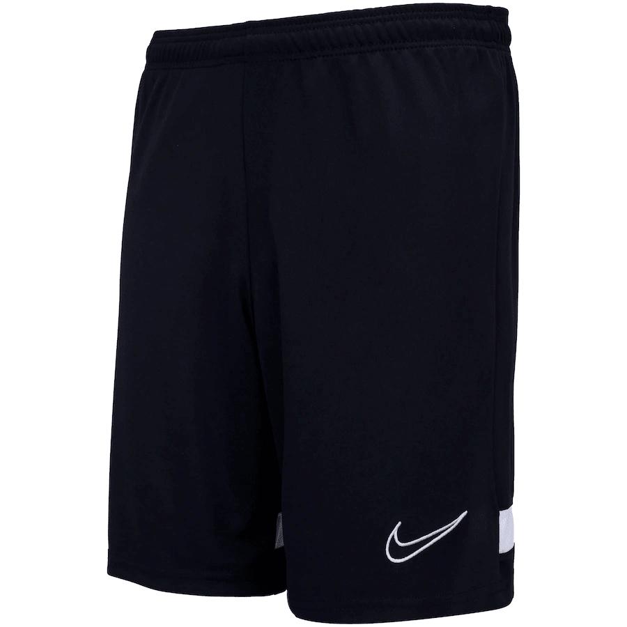 Calção Nike Dry Academy 21