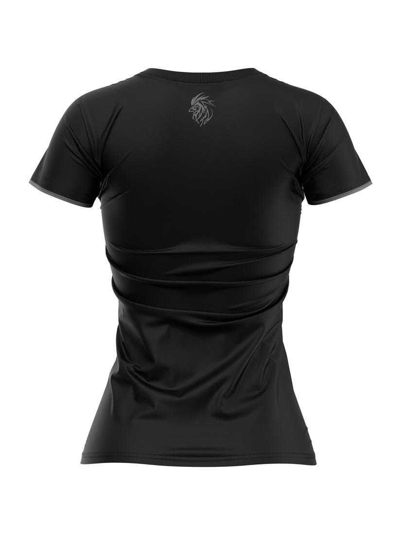 Camisa Atlético MG Native Feminina