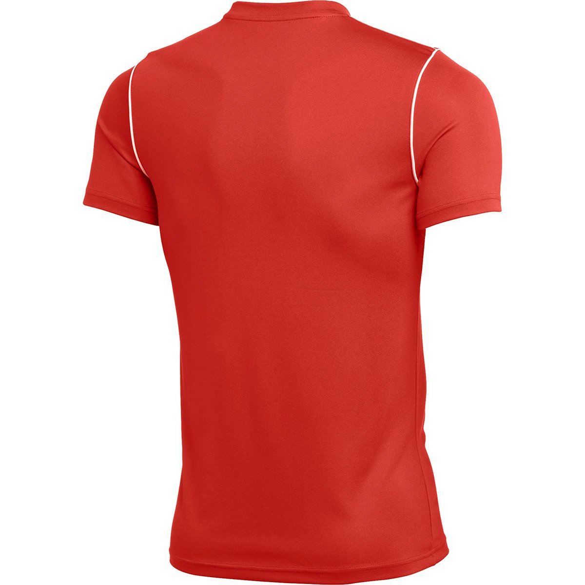Camisa Nike Dry-Fit Red