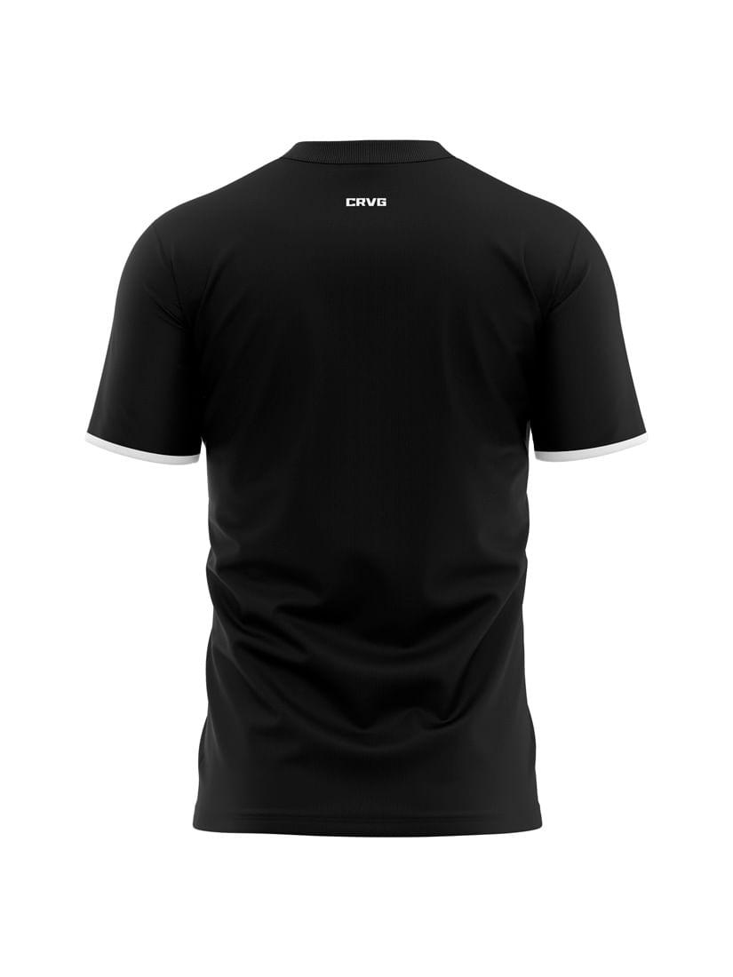 Camisa Vasco Part Oficial Licenciado
