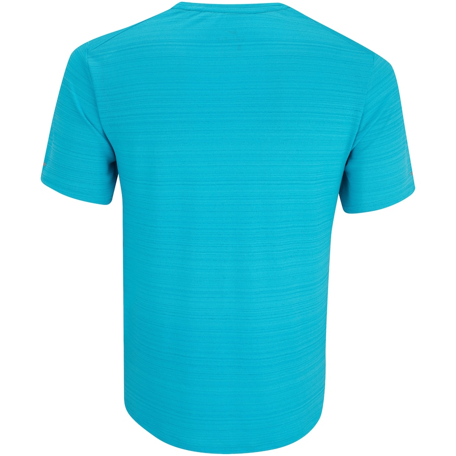 Camiseta Nike Dry Fit Miler To S