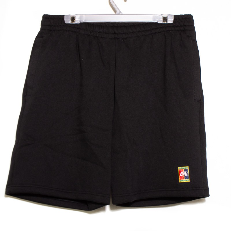 Bermuda Nike SB GFX Fleece