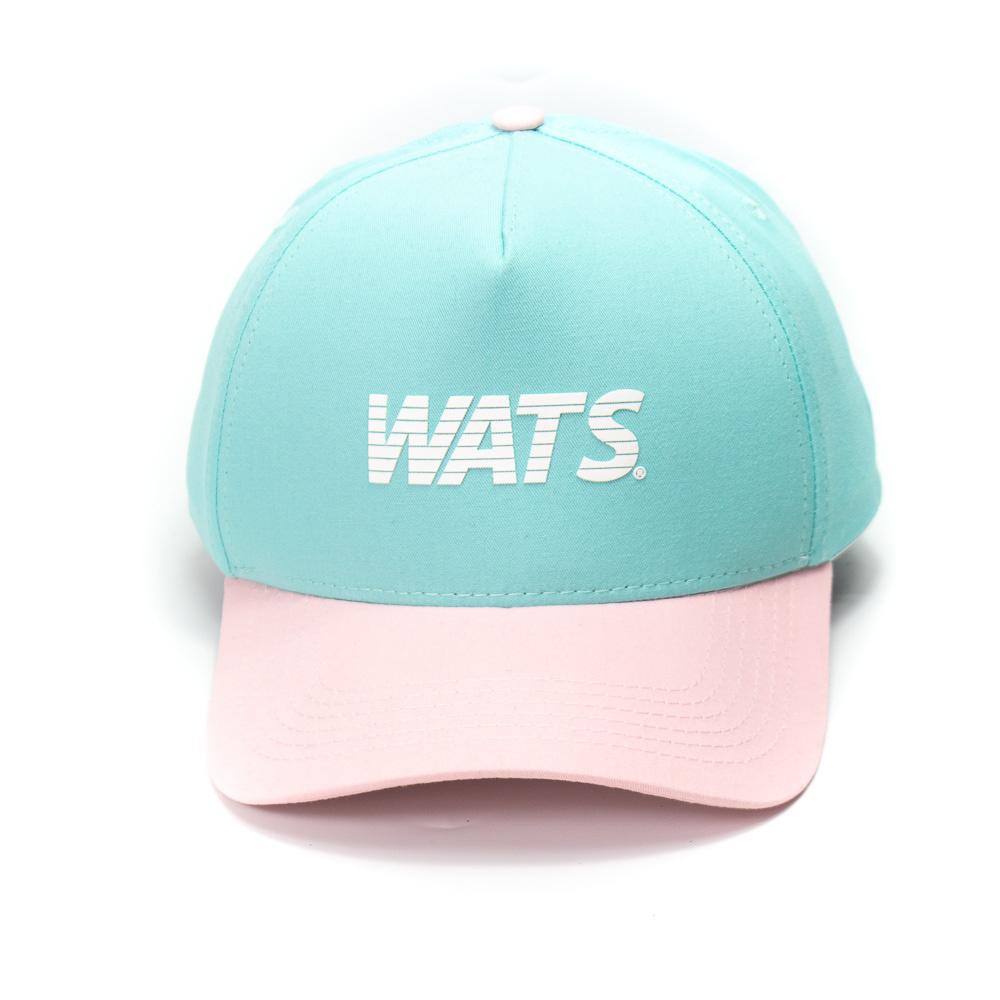Boné Wats Candy