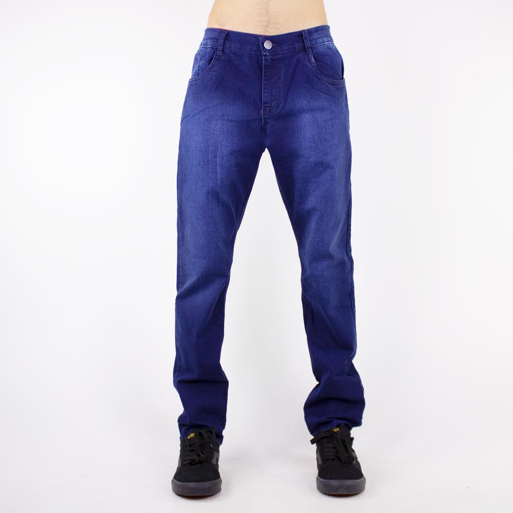 Calça Jeans Pure Beach