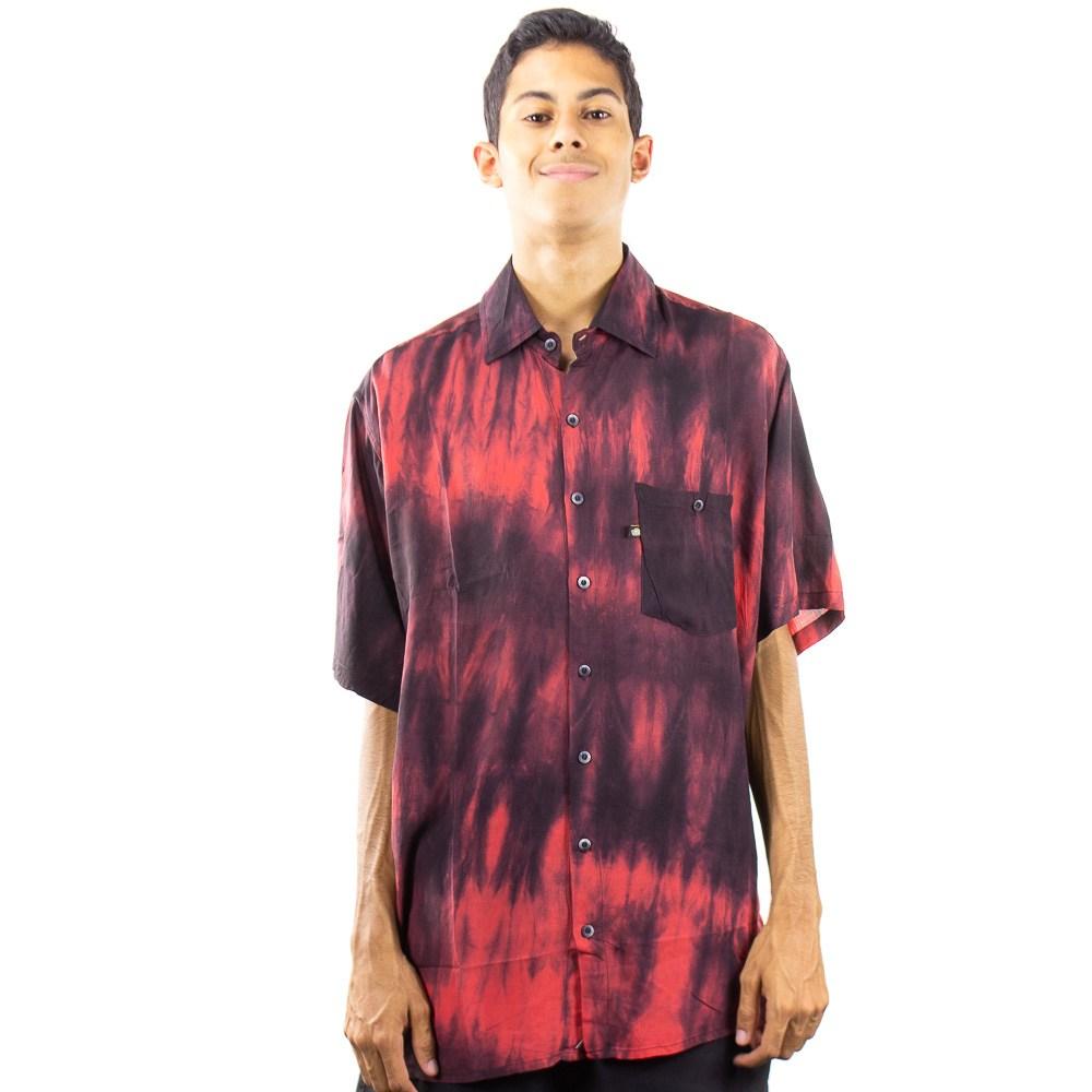 Camisa Foton TieDye