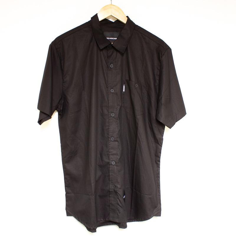 Camisa Hocks Nova