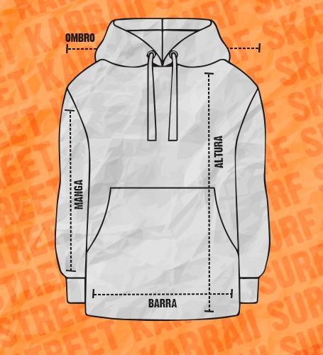 Camisa Listrada Oneill 7546A