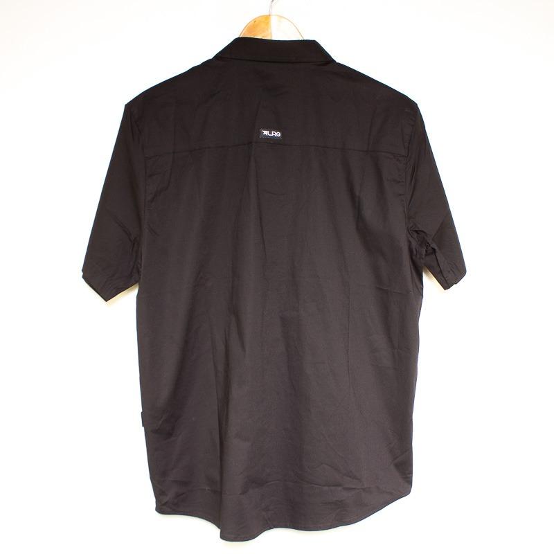 Camisa LRG Lifted
