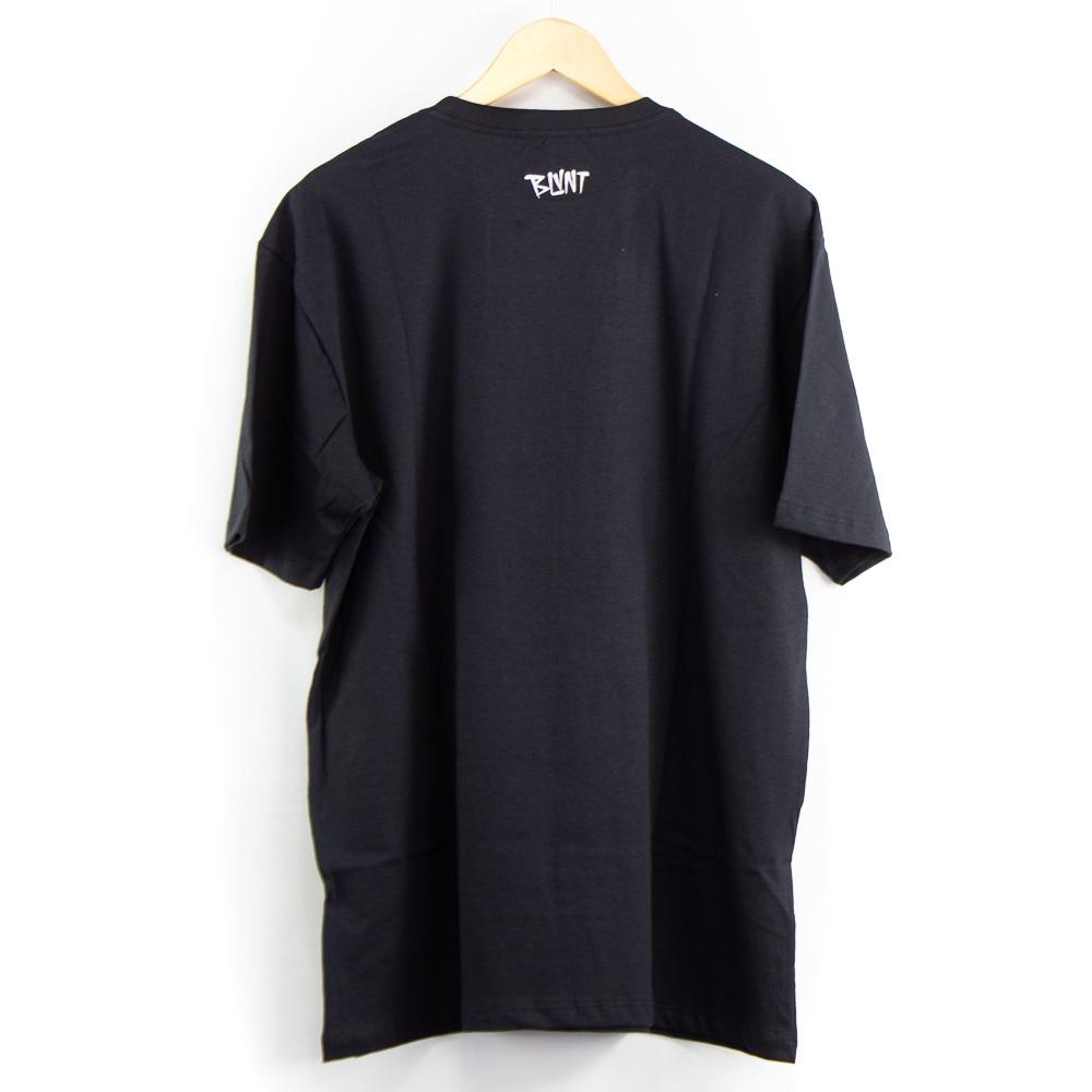 Camiseta Blunt Câmera