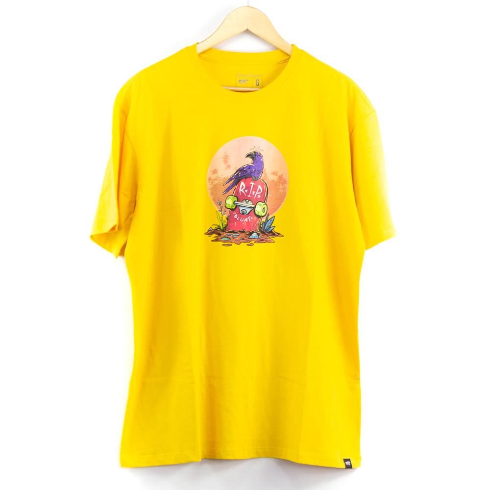 Camiseta Blunt Rip