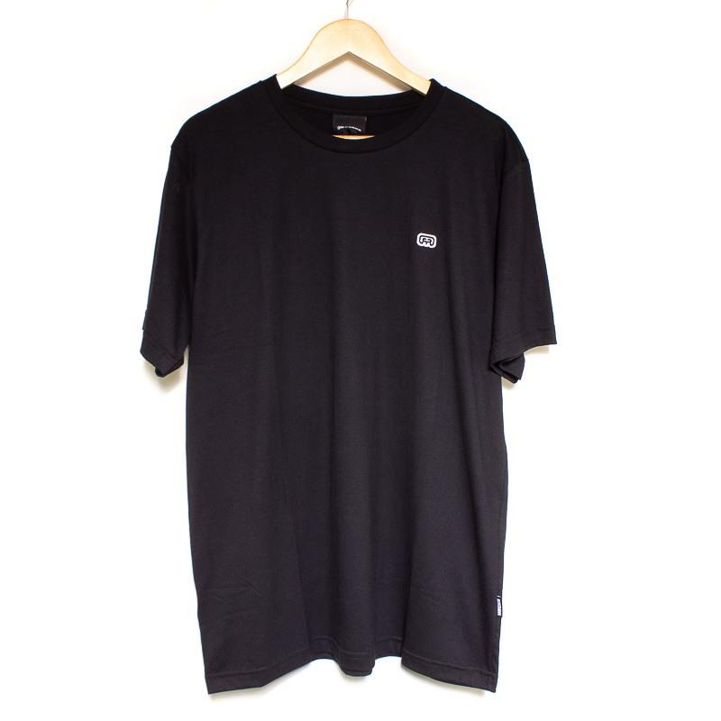 Camiseta Bord Hocks Preta