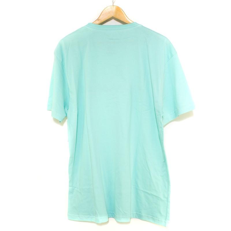 Camiseta Diamond Og Script Tee