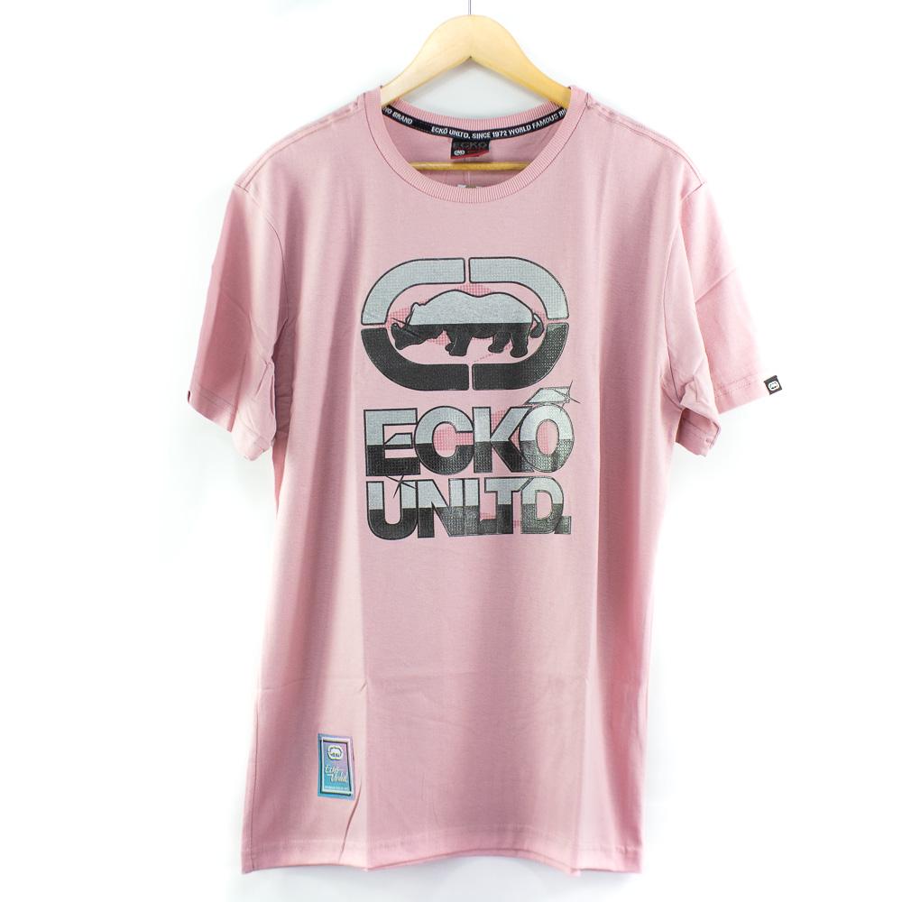 Camiseta Ecko Especial K055A