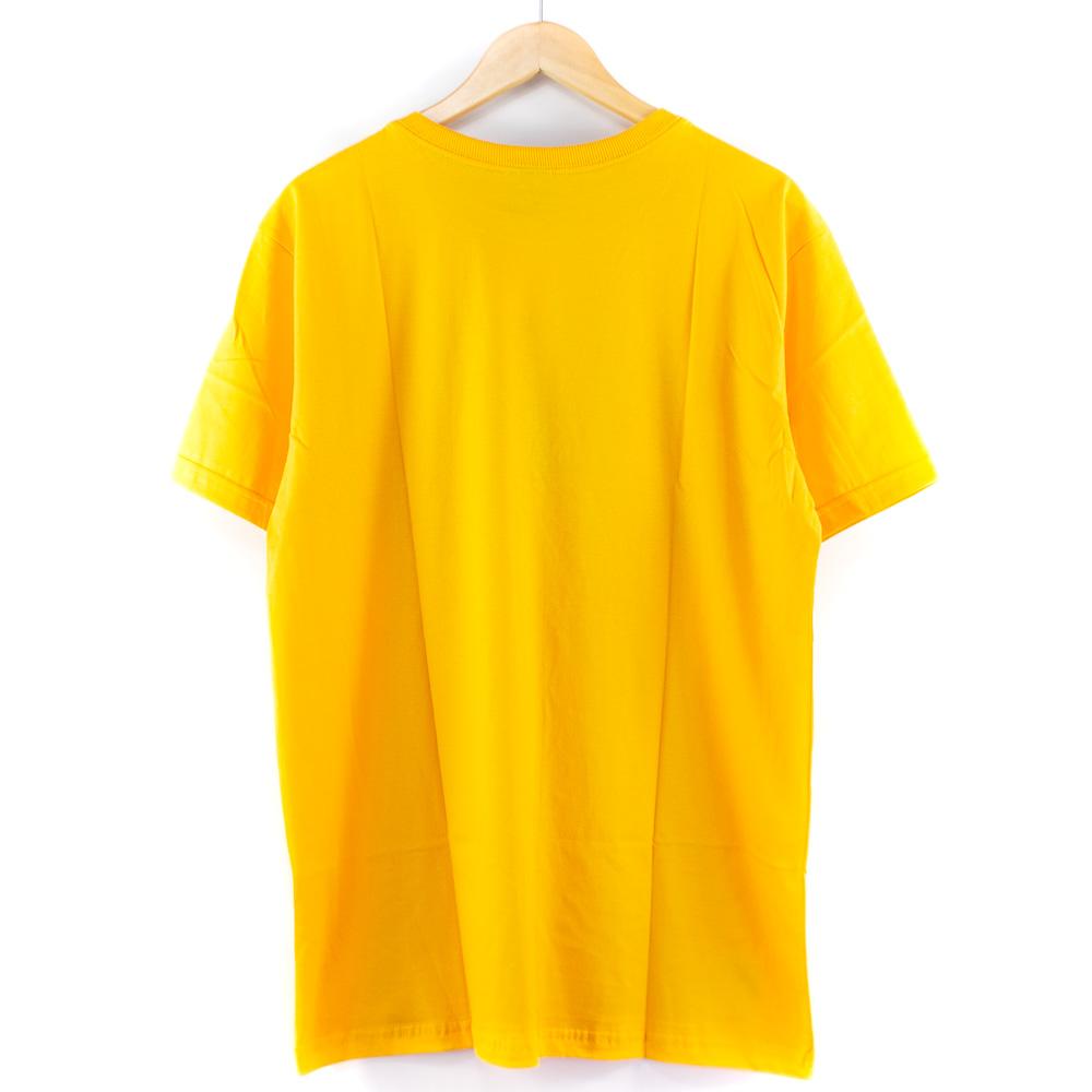 Camiseta Ecko Especial K545A