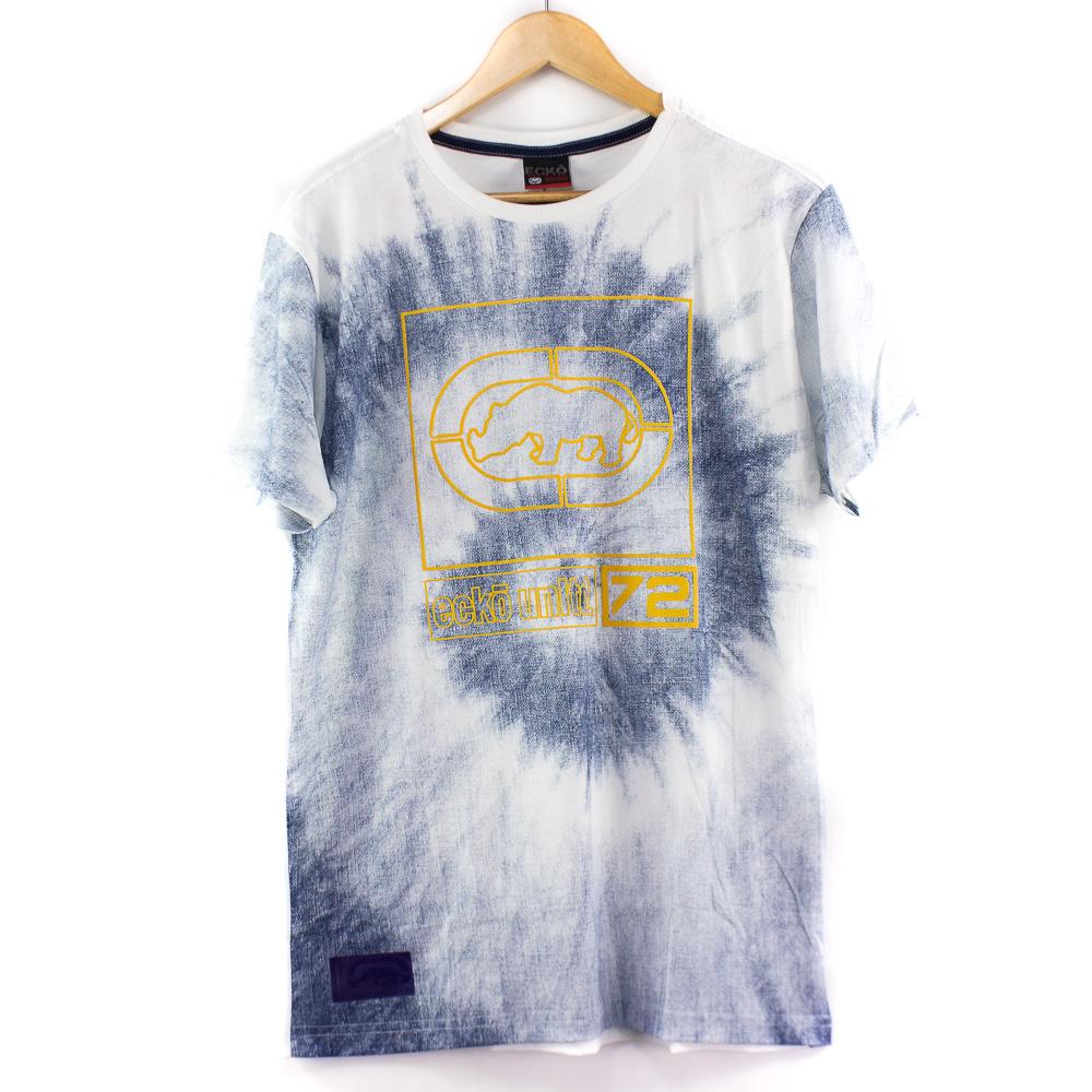 Camiseta Ecko Especial K577A