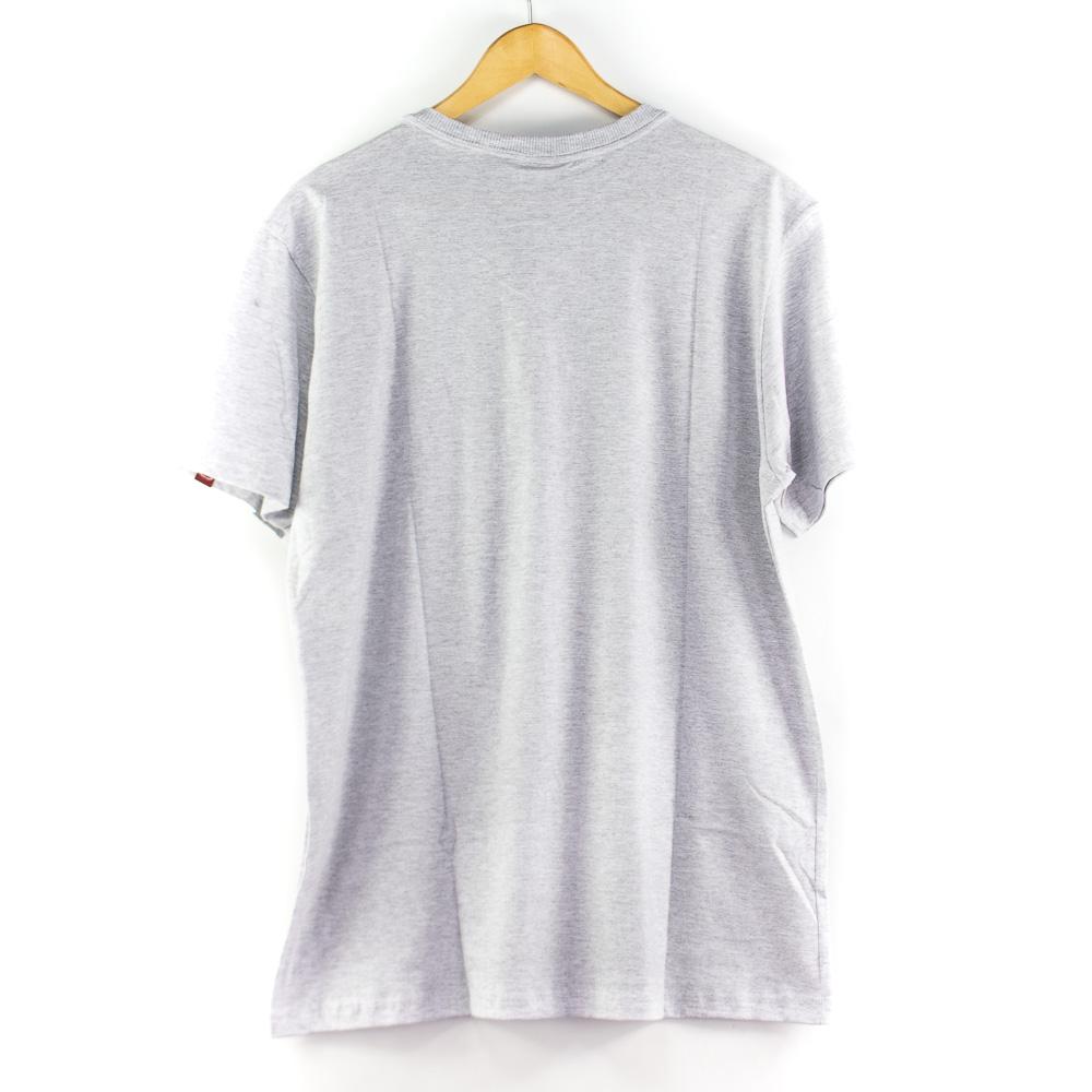 Camiseta Ecko Estampada E878A