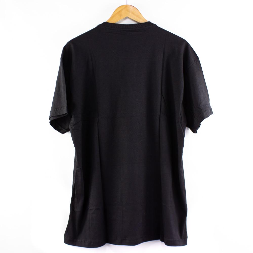 Camiseta Ecko Estampada K649A