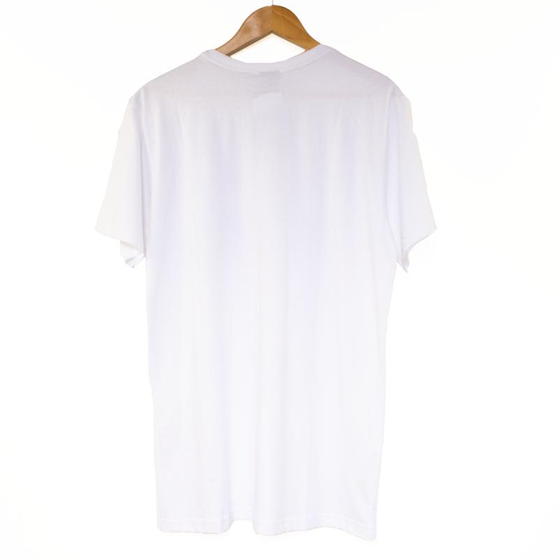 Camiseta Ecko Masculina K717A