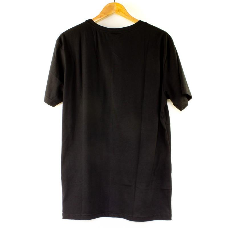 Camiseta Ecko Masculina K857A
