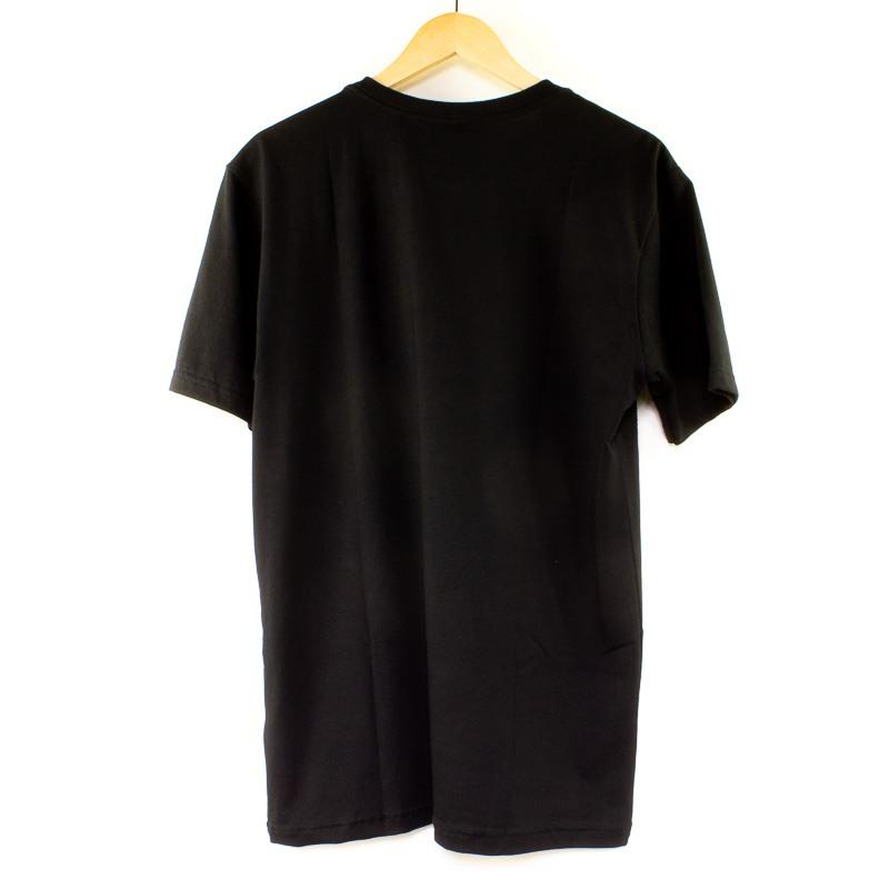 Camiseta Ecko Masculina U067A