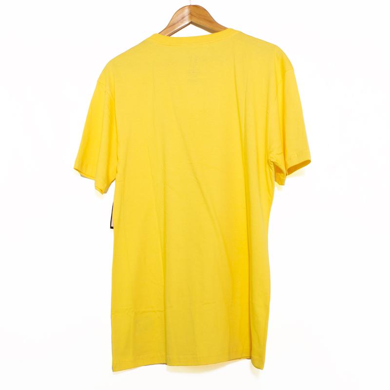 Camiseta Grizzly OG Bear Tee Banana