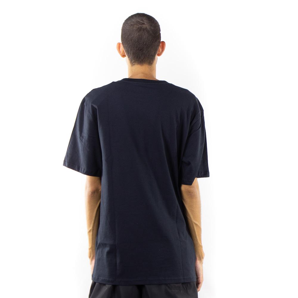 Camiseta LRG Above